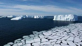 The 'climate geniuses' aren't telling you everything
